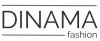 Dinama, UAB logotipas
