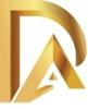 Dinaminė apskaita, MB logotipas