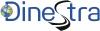 Dinestra, UAB logotype