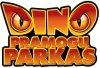 Dinobalt, UAB логотип