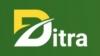 """UAB """"Didneriai"""" logotype"""
