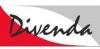 Divenda, UAB логотип