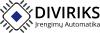 DIVIRIKS, UAB logotype