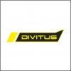 Divitus, UAB logotipas