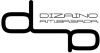 UAB DIZAINO AMBASADA logotipas