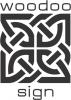 Dizaino kalvė, MB logotype