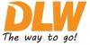 DLW Lietuva, UAB logotipas