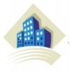 DNS bendrijų apskaita, MB logotipas