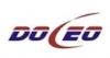 Doceo, UAB logotipas