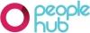 PeopleHub, UAB logotype