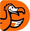 Dodo LT, UAB logotipas