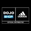 Dojo group, MB Logo