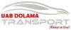 Dolama, UAB logotipo