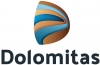 Dolomitas, AB logotyp