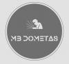 Dometas, MB logotipas