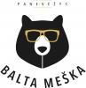 UAB Domoda logotype