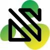 """MB """"DomStructus"""" logotipas"""