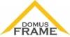 Domus ABC, UAB logotipas