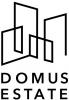 Domus Estate, UAB logotipas