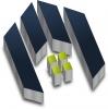 Domus picta, UAB logotipas