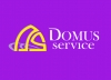 Domus Service, UAB logotyp