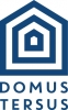 Domus tersus, UAB logotipas