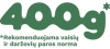 Donifruitas, UAB 标志