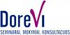 Dorevi, UAB логотип