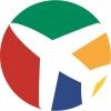 DAT LT, UAB logotipas