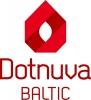 Dotnuva Baltic, UAB logotipas