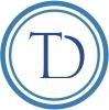 TAVO DRAUDIMAS, UADBB logotipas