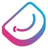 Draugas.Lt projektai, UAB логотип