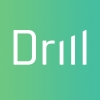 Drill limited, UAB logotype