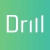 Drill limited, UAB logotipas