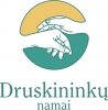 Druskininkų globos ir slaugos namai, VšĮ logotipas