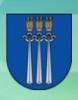 Druskininkų savivaldybės administracija logotype