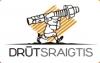 Drūtsraigtis, Lietuvos ir Suomijos UAB logotipo