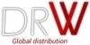 DRW, UAB logotipas