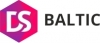 DS Baltic, UAB logotipas