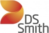 DS Smith Packaging Lithuania, UAB logotyp
