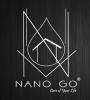 NANO GO, UAB logotype