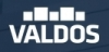 NT VALDOS, UAB logotipas