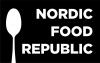 Baltic Food Republic, UAB logotype