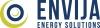 Envija ES, UAB logotyp