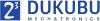 Dukubu, MB logotipas