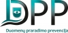 Duomenų praradimo prevencija, MB logotipas
