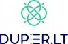 Duperija, MB логотип