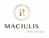 MACIULIS Consulting Group, UAB logotyp