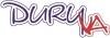 Duruva, UAB logotipas