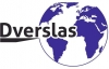 Dverslas, MB logotipas